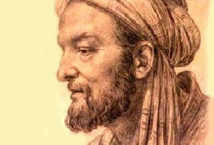Image result for ابن المقفع